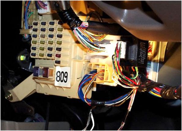 D Massive Garage Sale Bilsteins Ome Spacers Towing Interior Lights Etc Lights as well Toyota Matrix Under Dash Fuse Box Diagram also Maxresdefault also C E C D A Cb Bece F D D D likewise D Fx I Need A Wiring Digram Xxxxxxxxxxxxx. on toyota 4runner turn signal flasher location