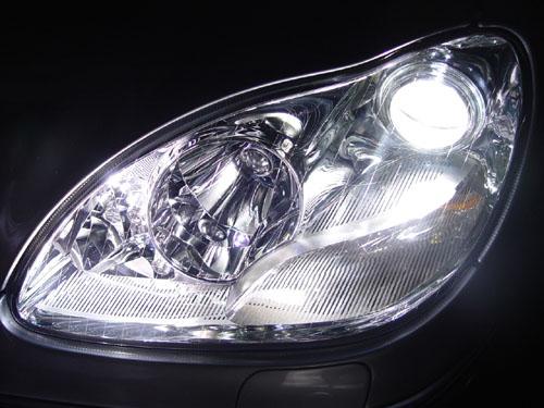 Diamond White Usa >> X5 9005 8000k Hid Bulbs Diamond White Hid Lights Usa